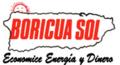 Boricua Sol