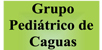 Grupo Pediátrico de Caguas