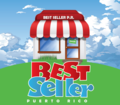 Best Seller Repair Center