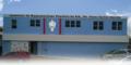 Instituto de Empresarismo Práctico de P.R., Dr. Juan Carlos García