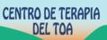 Centro De Terapia Del Toa