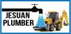 Jesuan Plumber
