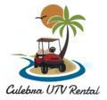 Culebra UTV Rental