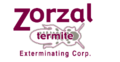 Zorzal Termite Exterminating Corp.