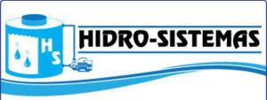Hidro-Sistemas