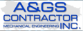 A & GS Contractor, Inc.