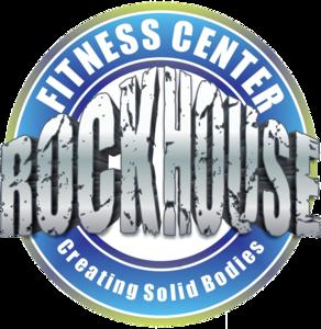 Rock House Fitness Center
