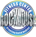 Rock House Fitness Center