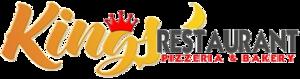 King´s Restaurant Pizzeria & Bakery