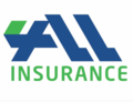 4 All Insurance Services Corp.