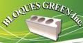 Bloques Green, Inc.