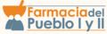 Farmacia del Pueblo I y II
