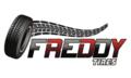 Freddy Tires