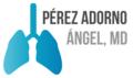 Pérez Adorno Ángel, MD