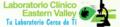 Laboratorio Clínico Eastern Valley