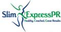 Slim Express PR LLC