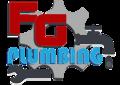 FG Plumbing