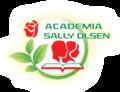 Academia Sally Olsen