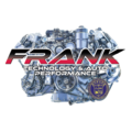 Frank Technology & Auto Performance