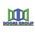 Doors Group
