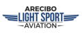 Arecibo Light Sport Aviation
