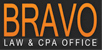 Bravo Law & CPA Office