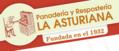 Panaderia y Reposteria La Asturiana