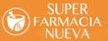 Super Farmacia Nueva