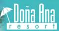 Doña Ana Resort