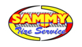 Sammy Tire Service and Autopart