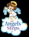 Angel's Steps-Centro de Terapia y Estimulación Temprana