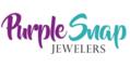 Purple Snap Jewelers