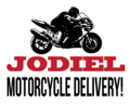Jodiel Delivery
