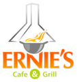 Ernie's Cafe & Grill