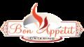 Bon Appetit Catering