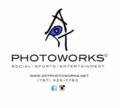 ARTphotoworks.net