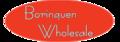 Borinquen Wholesales