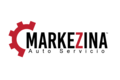 Markezina Auto Servicio
