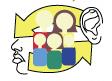 Hablemos Centro de Habilitación y Rehabilitación del Habla-Lenguaje
