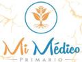 Mi Medico Primario