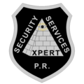 Xpert Security