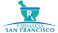 Farmacia San Francisco