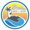 Brusi Beach Resort & Restaurant