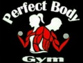 Perfect Body Gym Humacao