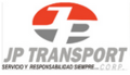 JP Transport Corp.