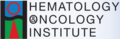 Hematology & Oncology Institute