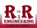 Rodríguez & Rodríguez Engineering