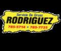 A-1 Rodríguez Towing Service