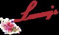 Floristería Lumary's