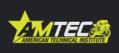 American Technical Institute
